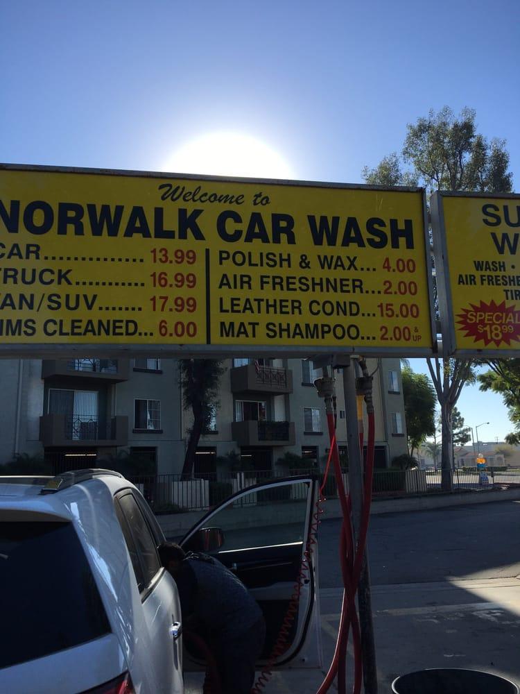 Firestone Car Wash : firestone, NORWALK, CLASSIC, Photos, Reviews, 11565, Firestone,, Norwalk,, Phone, Number