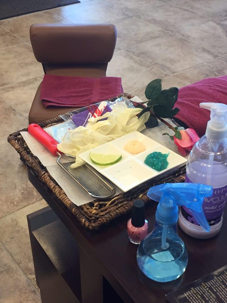Grand Nail Salon Jacksonville Nc : grand, salon, jacksonville, GRAND, NAILS, SALON, Photos, Reviews, Salons, Western, Blvd,, Jacksonville,, United, States, Phone, Number