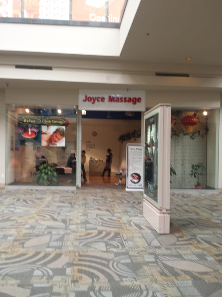 Westminster Mall Directory : westminster, directory, Stores, Westminster,, Directory, Westminster