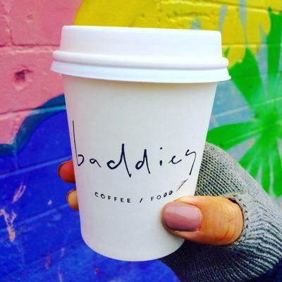 Baddies Opening Times in Toronto, ON