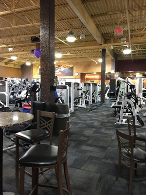 Xsport Fitness Near Me : xsport, fitness, XSPORT, FITNESS, Photos, Reviews, Elmhurst,, Phone, Number