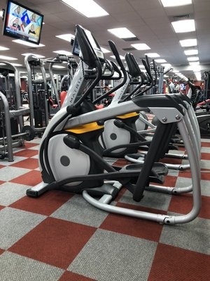 Planet Fitness Kingston Pike : planet, fitness, kingston, Workout, Anytime, Bearden, Kingston, Knoxville,, Personal, Trainers, MapQuest