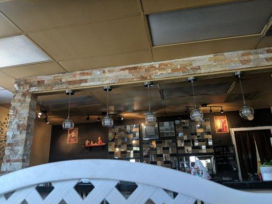 Tasty Thai Restaurant Opening Times in Tempe, AZ