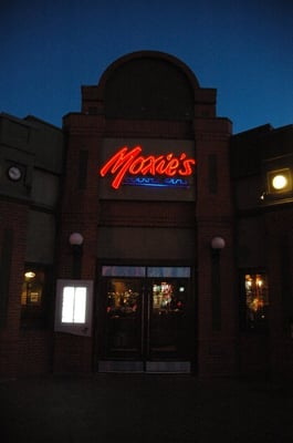 Moxie's Grill & Bar Opening Times in Calgary, AB