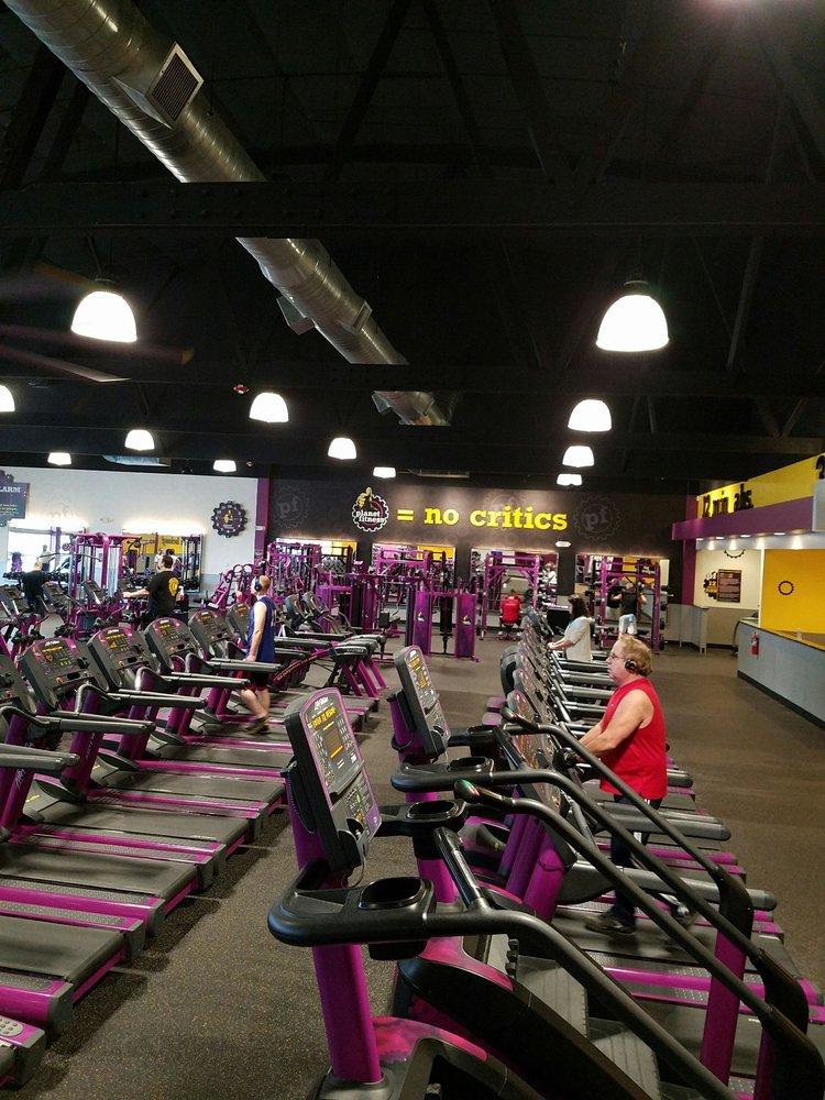 Planet Fitness Spokane Valley Wa : planet, fitness, spokane, valley, Planet, Fitness, Updated, COVID-19, Hours, Services, Photos, Reviews, 13112, Sprague, Spokane, Valley,, United, States, Phone, Number