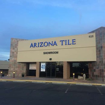 arizona tile 12 reviews flooring