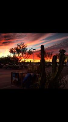 Fry's Opening Times in Phoenix, AZ