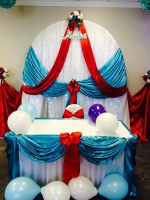 Hyderabadi Biryani House Opening Times in Charlotte, NC