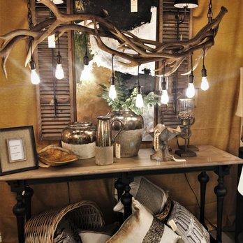 magnolia lighting 13 photos