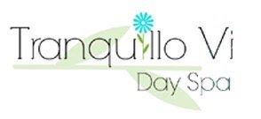 tranquillo vi day spa 24 reviews