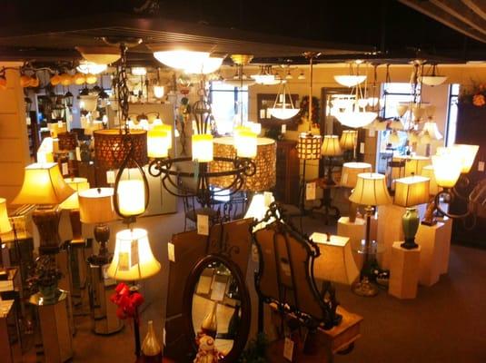seth s lighting accessories 8250 us