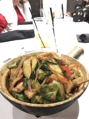 18 Asian and Sushi Bar Opening Times in Charlotte, NC
