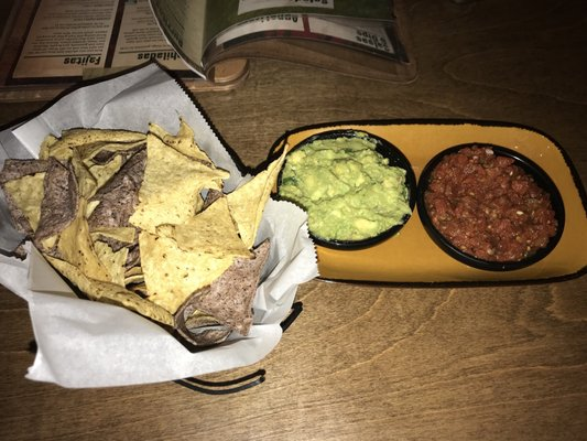 Mad Mex Opening Times in Canonsburg, PA