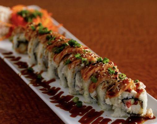 Sushi Sonora Opening Times in Phoenix, AZ
