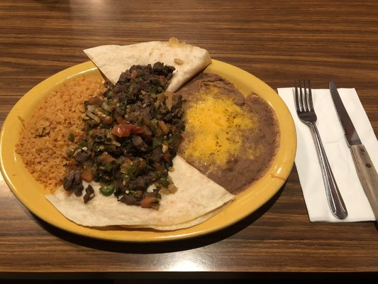 Rosita's Fine Mexican Food Opening Times in Tempe, AZ