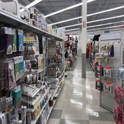 Joanns Fabrics And Crafts Chicago Il Last Updated November 2019 Yelp
