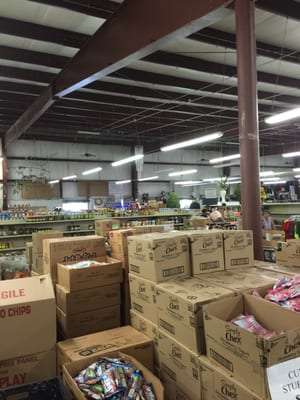 A To Z In Alma : Discount, Grocery, Highway, Alma,, Stores, MapQuest