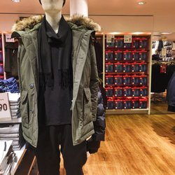Mens Clothing in Staten Island  Yelp