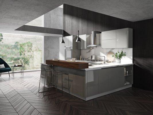 Kz Kitchen Cabinets San Jose Ca, Kz Kitchen Cabinet Stone Inc Santa Clara Ca 95051
