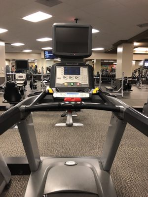 La Fitness Broadway : fitness, broadway, Fitness, Temp., CLOSED, Photos, Reviews, Weidler, Broadway, District,, Portland,, Phone, Number