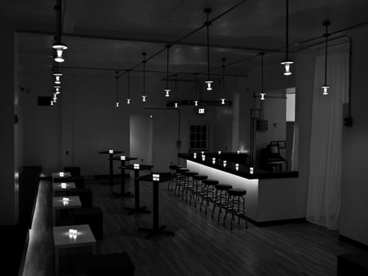 157 Lounge Opening Times in Kent, OH