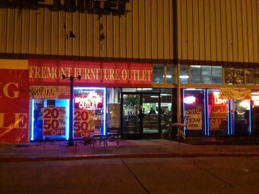 fremont furniture outlet 40527 albrae