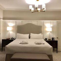 Best Hotels With 2 Bedroom Suites Near Me November 2020 Find Nearby Hotels With 2 Bedroom Suites Reviews Yelp