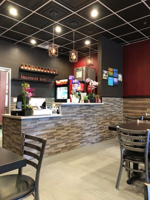 3 Regions Vietnamese Kitchen Opening Times in Cave Creek, AZ