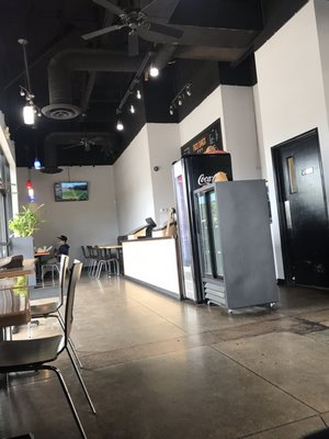 Taco Shack Opening Times in Tempe, AZ