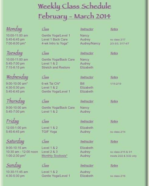 Fig Garden Yoga : garden, GARDEN, STUDIO, Fresno,, Phone, Number