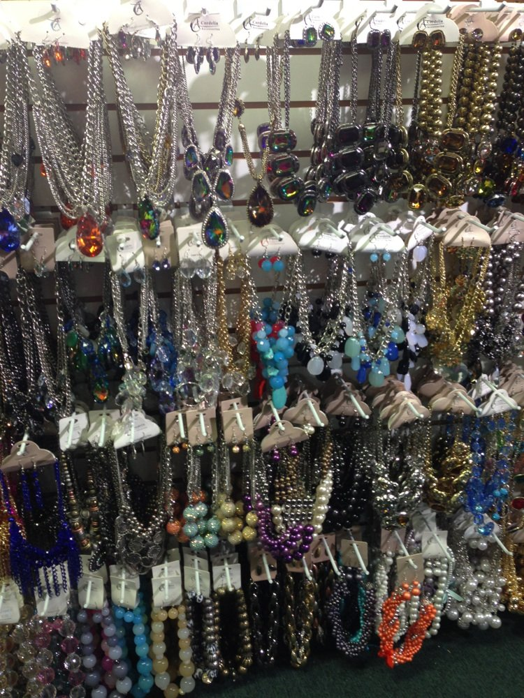 Harwin Street Houston : harwin, street, houston, Harwin, Central, Photos, Reviews, Accessories, Sharpstown,, Houston,, Phone, Number