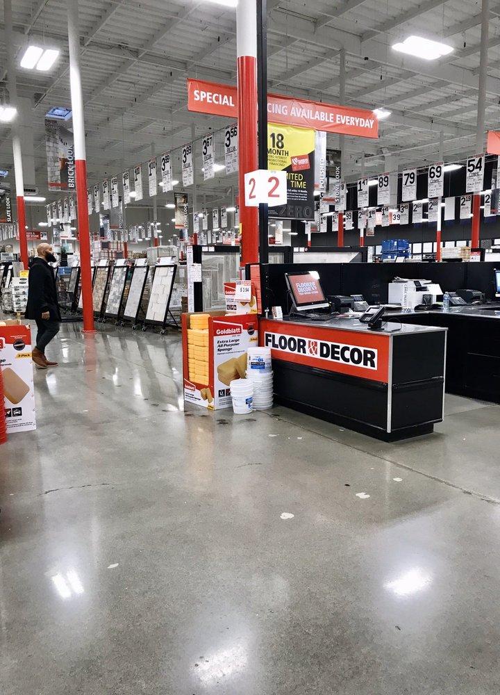 floor decor 44 photos 75 reviews