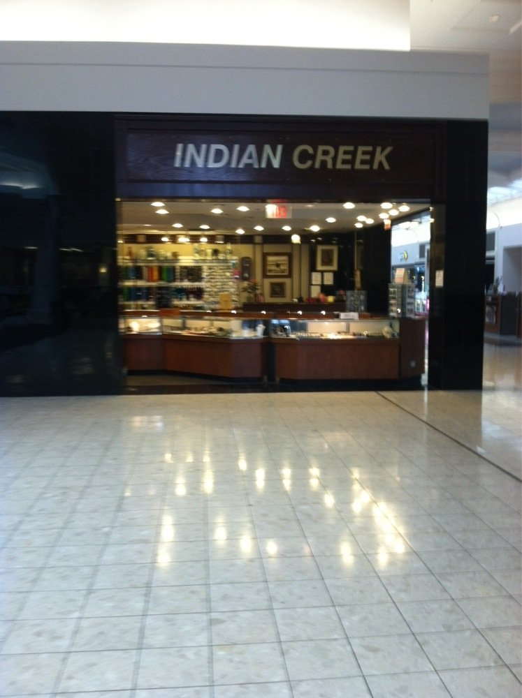 Ward Parkway Shopping Center : parkway, shopping, center, INDIAN, CREEK, SILVER, JEWELRY, Jewelry, Pkwy,, Waldo,, Kansas, City,, Phone, Number