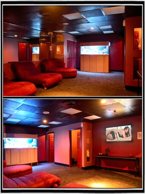 Miami Velvet  16 Photos  Adult Entertainment  Miami FL