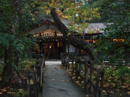 Big Sur Lodge  Hotels  Big Sur CA  Yelp
