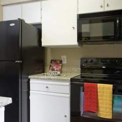Best Place To Buy Kitchen Appliances Formica Cabinets Appliances: Black