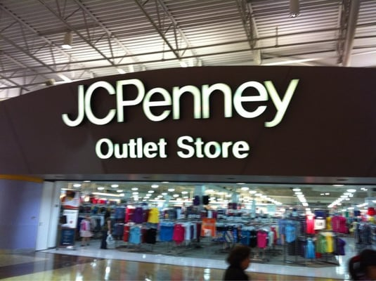 JCPenney CLOSED Baby Gear Amp Furniture Ontario CA Yelp