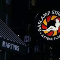 Gaslamp Strip Club - Gaslamp - San Diego, CA, Stati Uniti ...