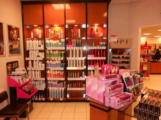 Jcpenney Salon  Hair Salons  Brea CA  Yelp