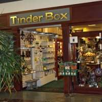 Tinder Box - Tobacco Shops - Metairie, LA - Yelp