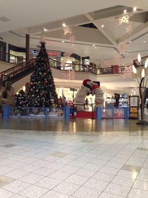 Mesa Mall Az
