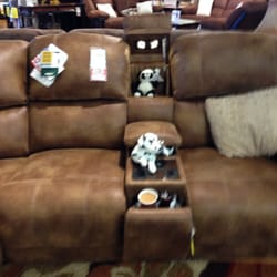 American Furniture Warehouse Home Decor Gilbert AZ