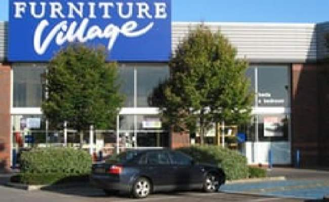 Furniture Village Slough Uk