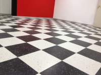 VCT Flooring   Yelp