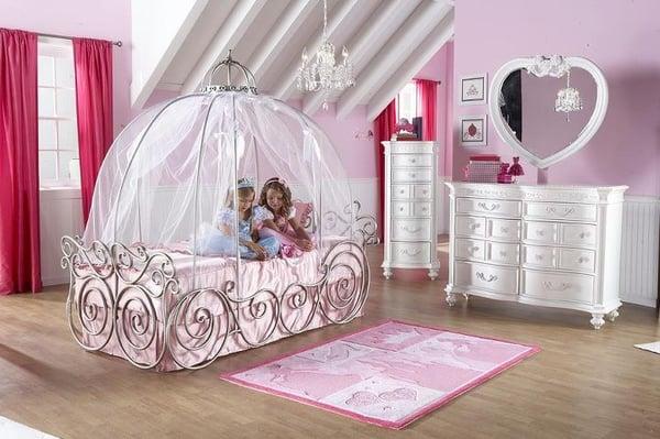 disney princess bedroom furniture  28 images  princess