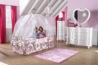 disney princess bedroom furniture - 28 images - princess ...