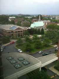 Christ Hospital - Doctors - Cincinnati, OH - Yelp