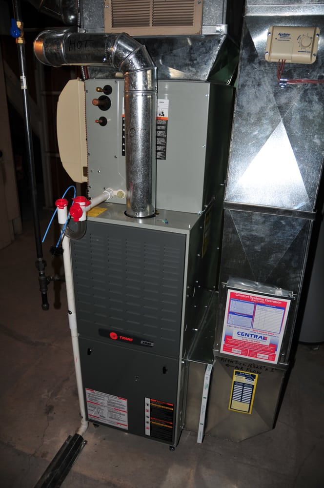 rheem heat pump air handler wiring diagram 1999 s10 radio furnace filter location | get free image about