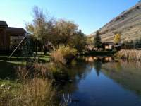 Rustic Inn - Hotels - Jackson, WY - Reviews - Photos - Yelp