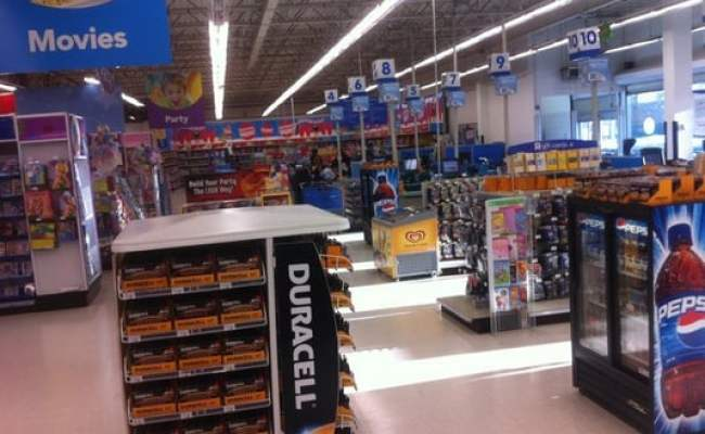 Toys R Us Toy Stores Brooklyn Ny Reviews Photos